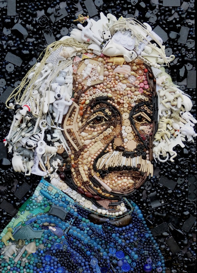 Jane-Perkins-Einstein-Photo-Orren-Jack-Turner