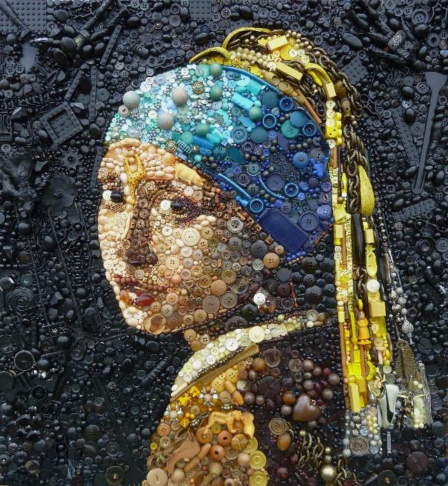 Jane-Perkins-La-Jeune-Fille-à-la-perle-Johannes-Vermeer