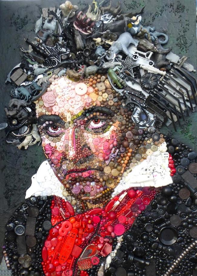 Jane-Perkins-Portrait-de--Joseph-Karl-Stieler-Ludwig-van-Beethoven