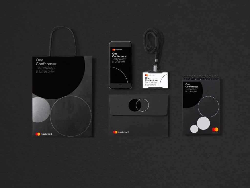Accessoires-nouveau-logo-MasterCard