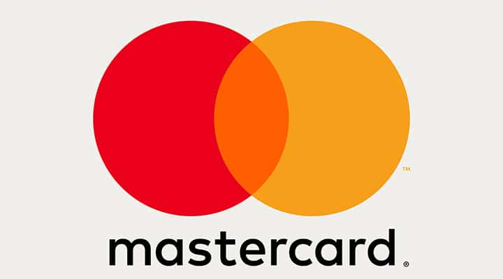 aetherium-mastercard-new-logo